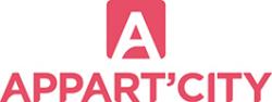 partenaire_appartcity