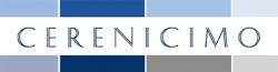 partenaire_cerenicimo