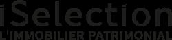 partenaire_iselection