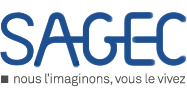 partenaire_sagec