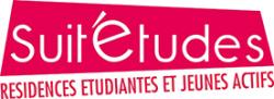 partenaire_suitetudes