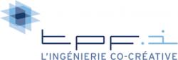 partenaire_tpfi